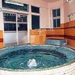 鳥取温泉 (とっとりおんせん)【鳥取の温泉】