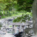湯原温泉(ゆばらおんせん)【岡山の温泉】