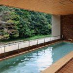 湯来温泉(ゆきおんせん)【広島の温泉】