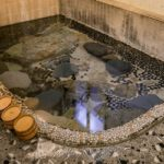 奥津温泉(おくつおんせん)【岡山県の温泉情報】