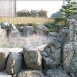 旭温泉(あさひおんせん)【島根の温泉情報 泉質やアクセスなど】