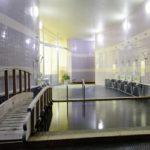 雙津峡温泉(そうづきょうおんせん)【山口の温泉情報】