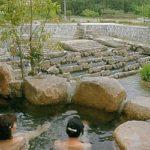 湯野温泉(ゆのおんせん)【山口県の温泉情報】